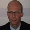 Robert van der Toorn